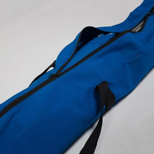 F-220 Carry Bag