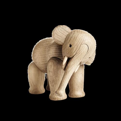 Kay Bojesen Elephant