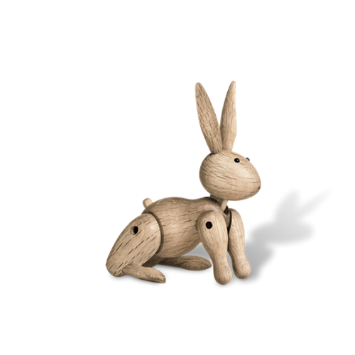 Kay Bojesen Rabbit