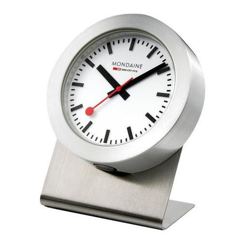 Magnet Clock