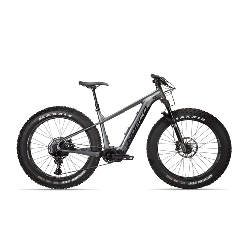 NORCO BigFoot VLT 1 - Fat eMTB