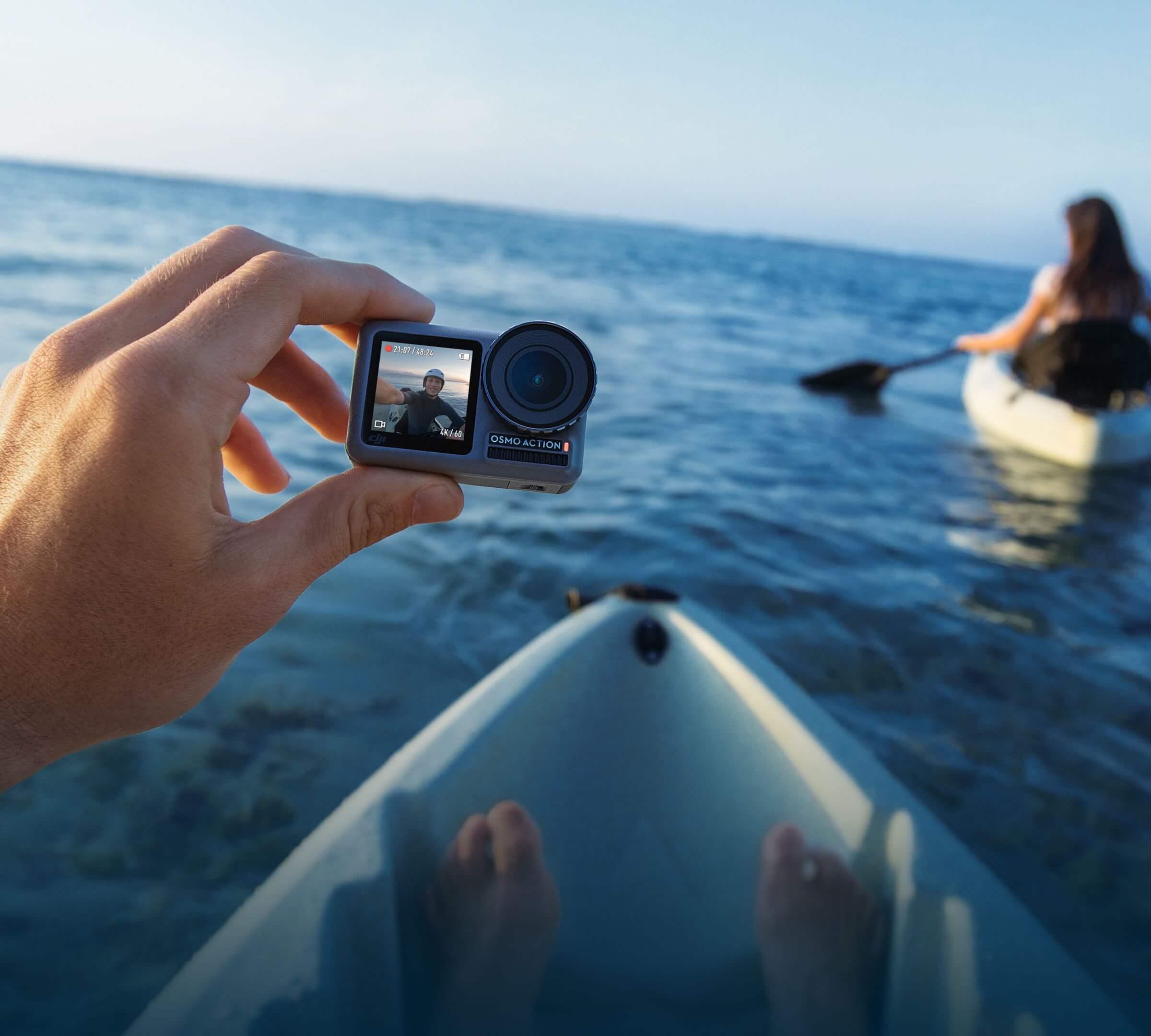 dji-osmo-action-kayak.jpg