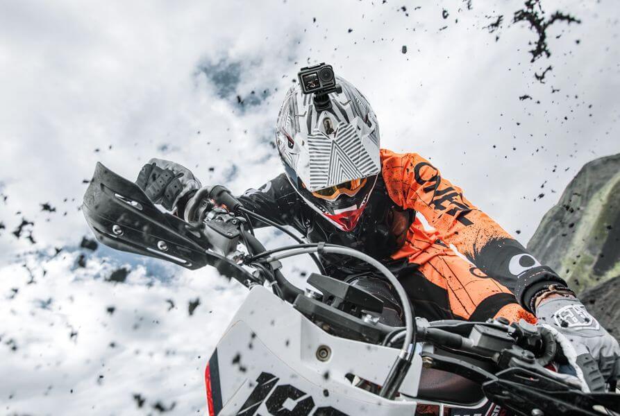 osmo-action-motor-bike.jpg