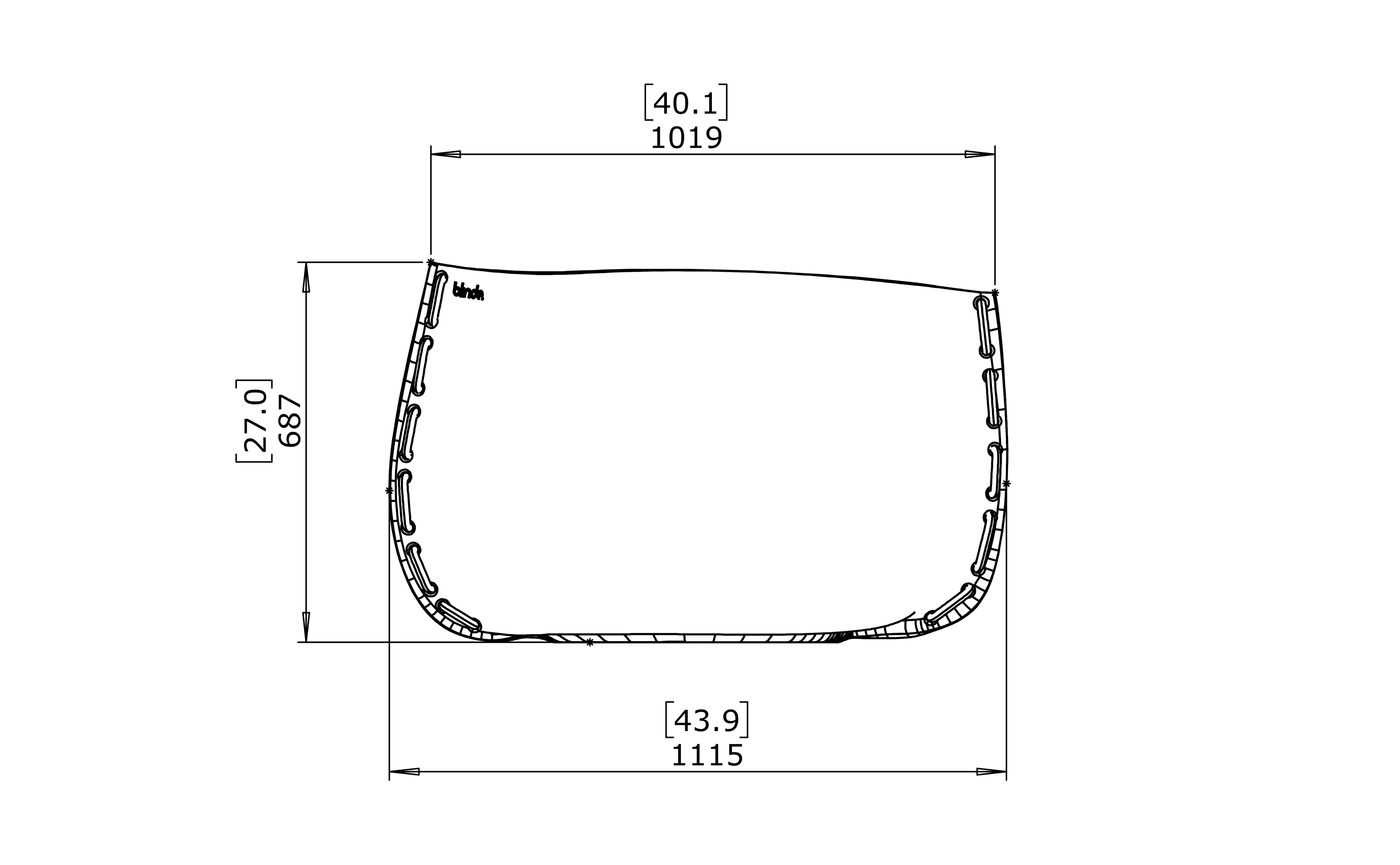 stitch-100-bld.1.p.sti.100-front-view-technical-drawing-by-blinde-design.jpg