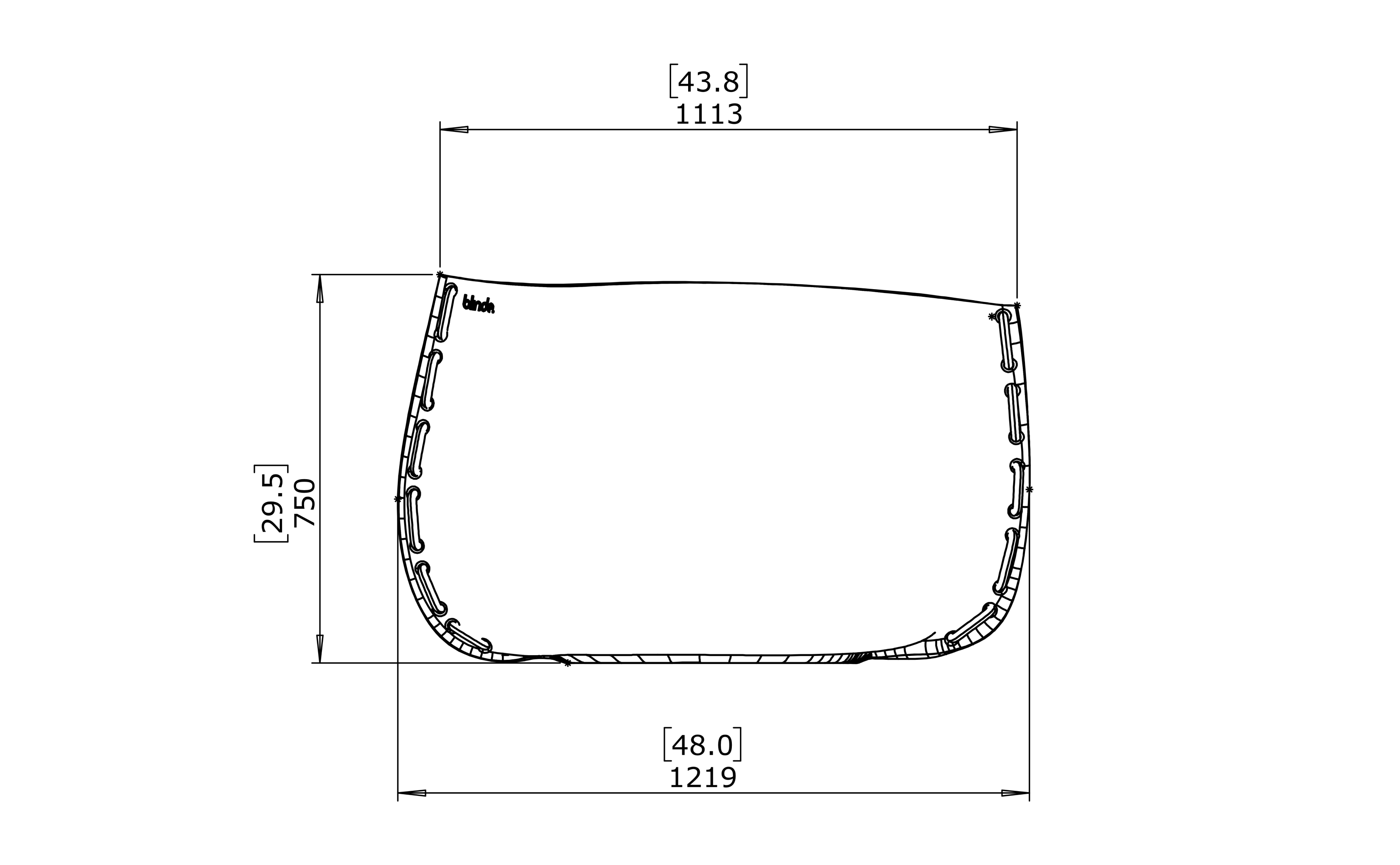 stitch-125-bld.1.p.sti.125-front-view-technical-drawing-by-blinde-design.jpg