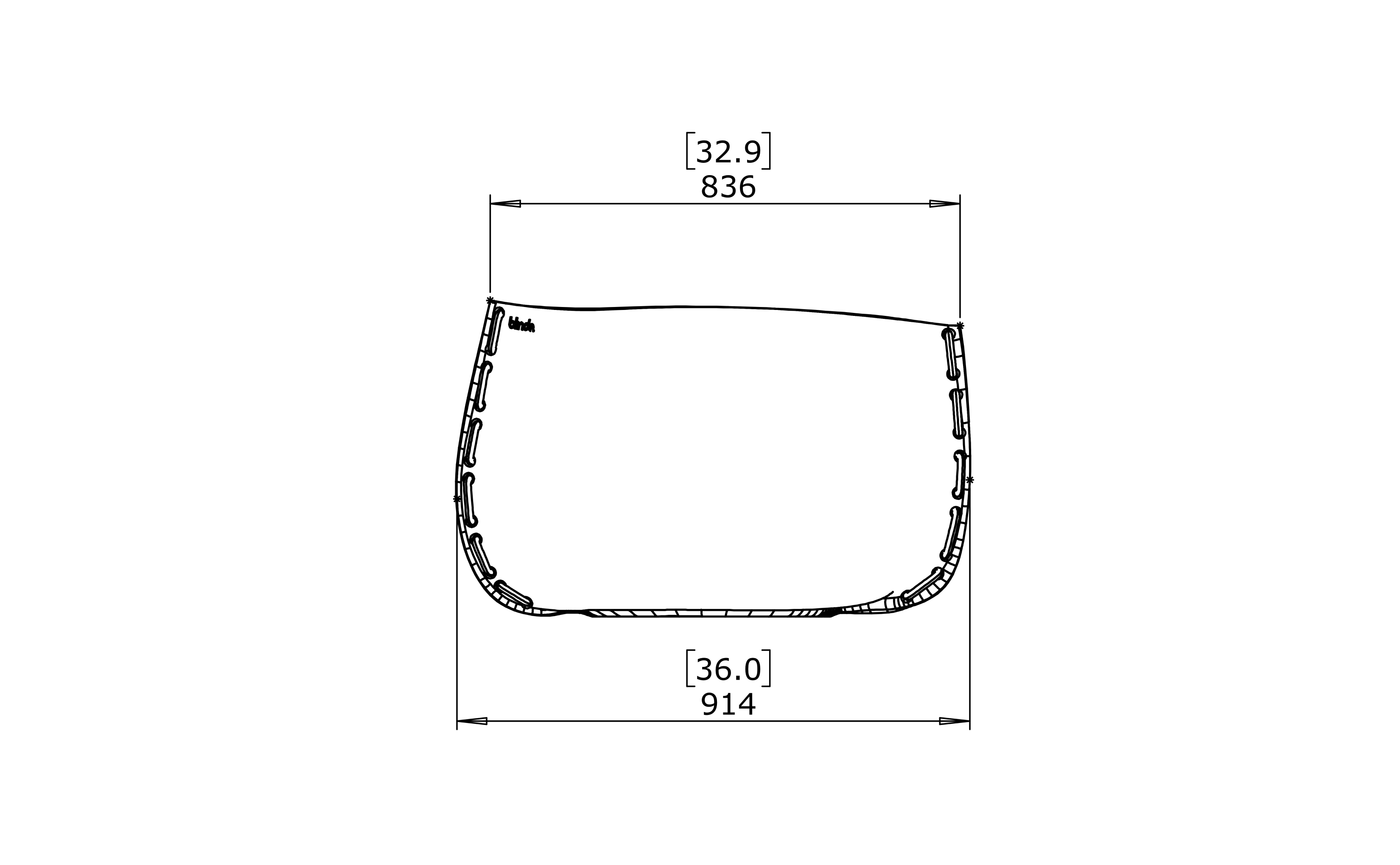 stitch-50-bld.1.p.sti.50-front-view-technical-drawing-by-blinde-design.jpg