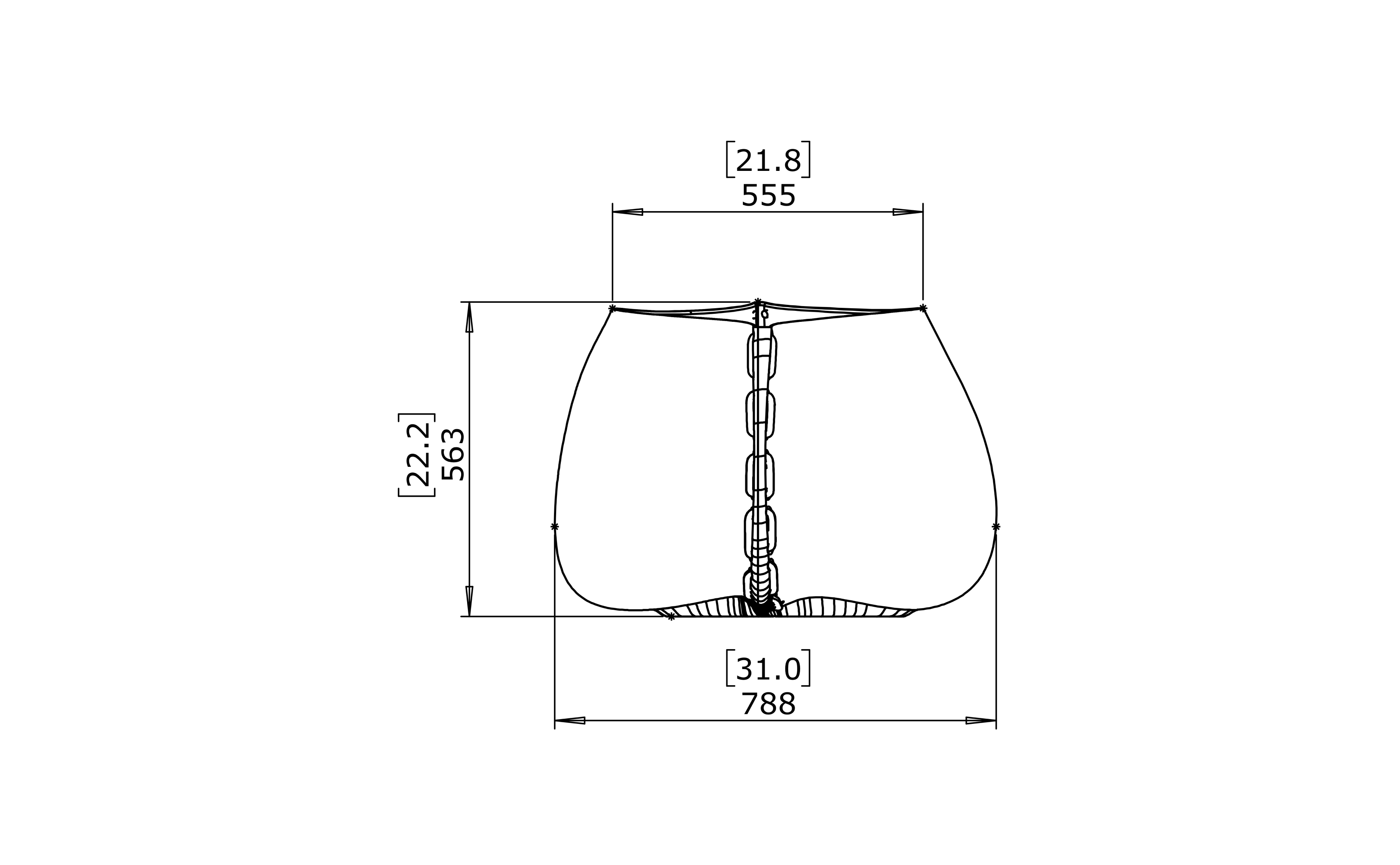 stitch-50-bld.1.p.sti.50-side-view-technical-drawing-by-blinde-design.jpg