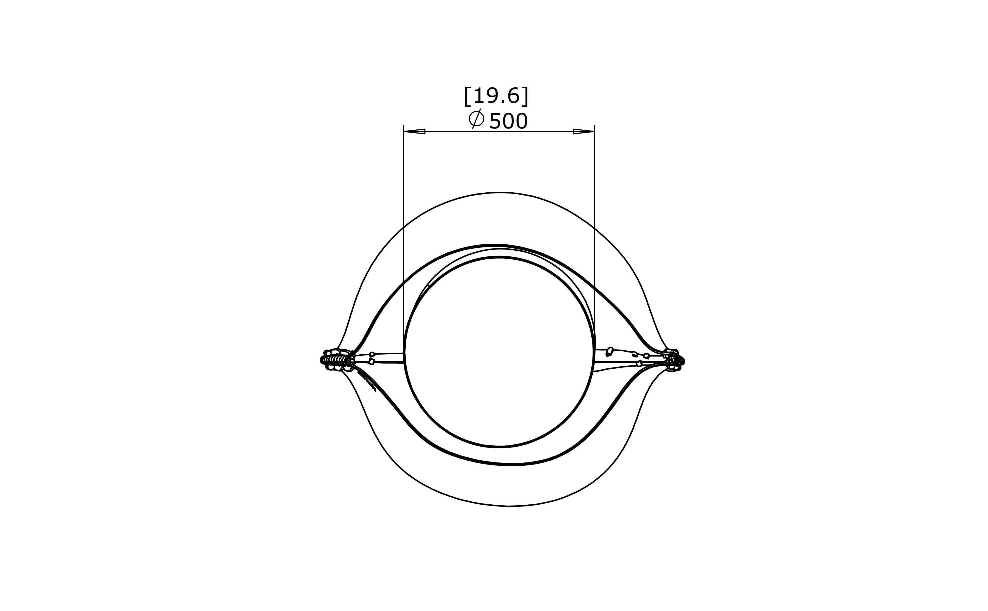stitch-50-bld.1.p.sti.50-top-view-technical-drawing-by-blinde-design.jpg