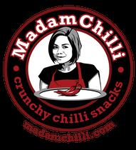 Madam Chilli