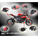 TOP 10 PRODUCTS TO PROTECT YOUR MOTORCYCYLE  SLIDERS GUARDS AND PROTECTORS