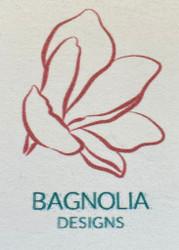 Bagnolia