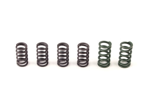 Hayabusa 1999-2020 Clutch Replacement Springs by Brocks