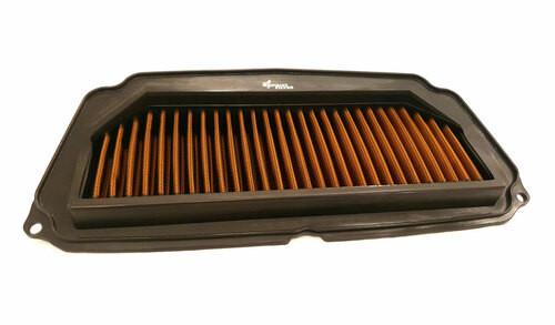 HONDA SPRINT AIR FILTER P08 CB650R (19-21)