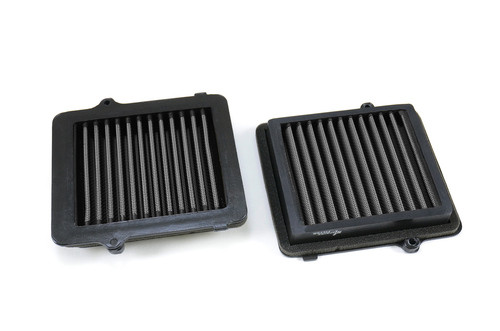 HONDA SPRINT AIR FILTER P037 WATER-RESISTANT AFRICA TWIN CRF1000L (16-19) 2 FILTERS