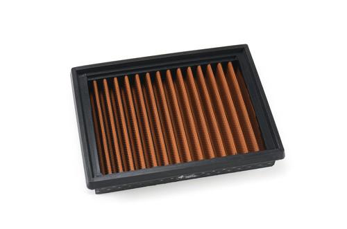 TRIUMPH SPRINT AIR FILTER P08 BONNEVILLE T100 (17-)/T120 (16-)/ STREET SCRAMBLER (16-)