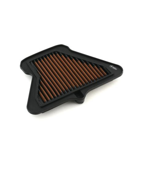 KAWASAKI SPRINT AIR FILTER P08 FOR KAWASAKI ZX-10R NINJA 2011-2015