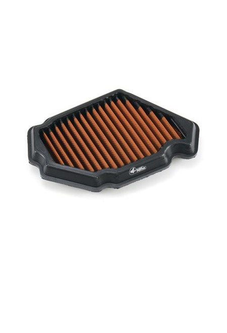 KAWASAKI SPRINT AIR FILTER P08 FOR KAWASAKI NINJA H2 2015-2020 AND NINJA N2 SX / SE/ SE+ 2018-2020