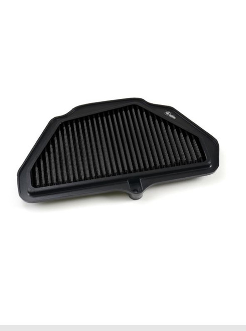KAWASAKI SPRINT AIR FILTER P08  FITS KAWASAKI F1-85 ZX-10R 2016-2020