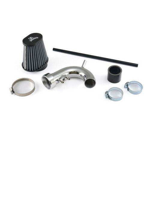 HONDA SPRINT FILTER WATER RESISTANT SHORT RAM AIR INTAKE KIT FOR HONDA GROM / MSX125 2014-2020