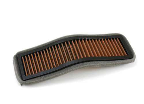 KAWASAKI Sprint  Air Filter P08 F1-85 ZX-10R Ninja 2004-2007