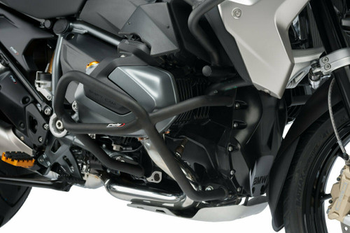 BMW  R1200 GS 2014-2018 LOWER ENGINE GUARD BY PUIG