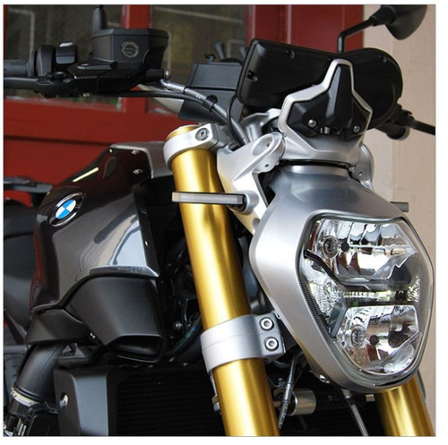 BMW R1200R / RS Front Signals (2015 - Present) NEW RAGE CYCLES