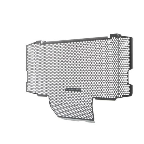 Suzuki V-Strom 1050 2020+ EP Evotech Performance Radiator Guard -