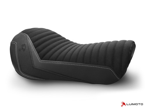 HARLEY DAVIDSON IRON 883 2016-2020 LUIMOTO Classic Seat Covers