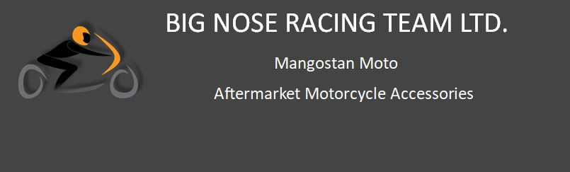 BigNose Racing Team Ltd.