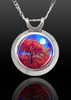 Harvest Moon Magical Energy Pendant - From The Magical Chi Collection *