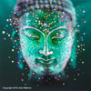 The Jade Buddha - Bringing You Good Luck Through A New State Of Mind
