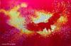 Red Eagle - Divine Messenger