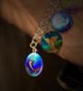 Mermaid Power Dream Charm - Experience power dreams every night