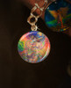 Lovers Soulmate Energy Charm - Find your soulmate or reignite lost passion