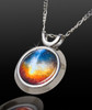 The Creation Magical Energy Pendant - From The Magical Chi Collection *