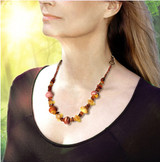 How to Use Chakra Jewelry to Balance Your Energy