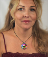 Using Reiki Jewelry to Heal and Unblock Your Chakras