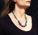 Using Spiritual Protection Jewelry to Dispel Negative Energy