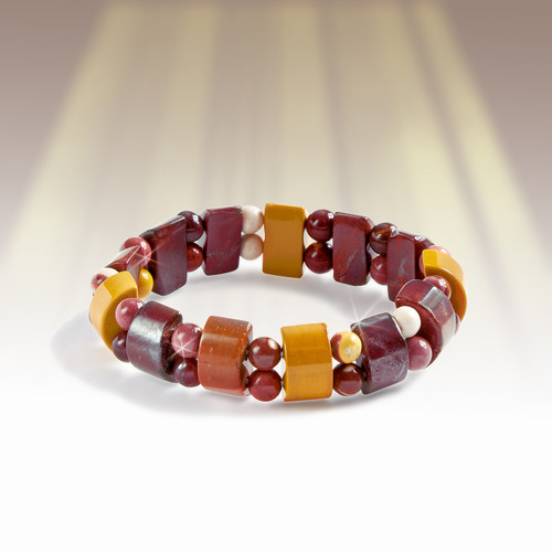 """The """"Talk To Animals"""" Animal Communicator Bracelet - Know what your pet thinks and feels"""