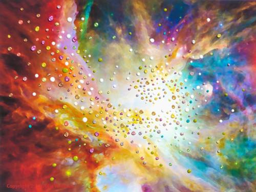 Star Child Awakening - Discover your true inner being
