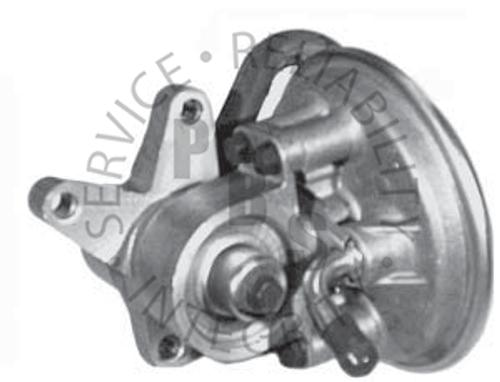 LVP4223, Delphi  1985-1988 Ford Bronco