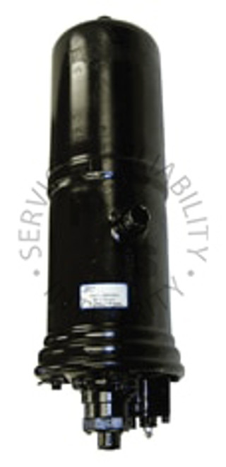 286934G, Type 2, Air Dryer (12V)