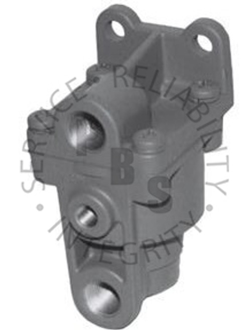 104598X, Quick Release Valve Proportioning Valve BP (1)