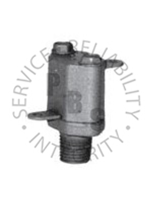 228750G, Low Pressure Switch (3) Double Terminal Offshore Brand