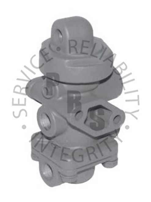 227672X, Tractor Protection Valve (2)