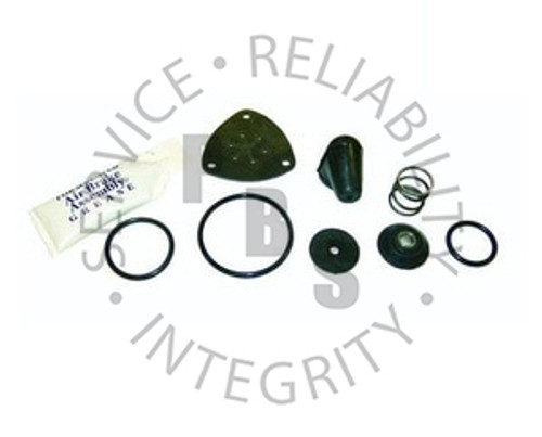 287053G, Type 2, End Cover Maintenance Kit