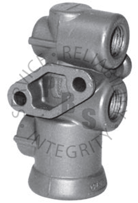 279000G, Tractor Protection Valve (3) Offshore Brand