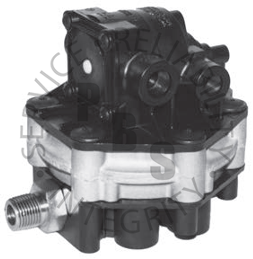 """KN28601G, Relay Valve 1/2"""" NPT, Late Style Offshore Brand"""