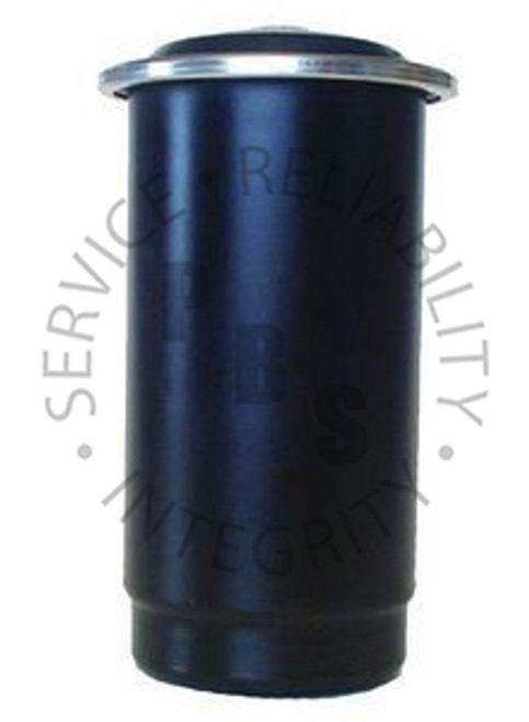 104358G, Type 4, Desiccant Cartridge