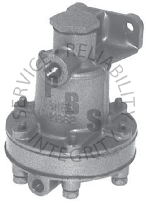 A21857X, Moisture Ejection Valve